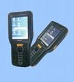 RFID 高頻數據採集器
