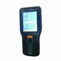 RFID 低頻125K手持機