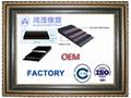 Nylon conveyor belt manufacturer 2
