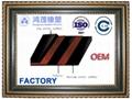 Nylon conveyor belt manufacturer 3