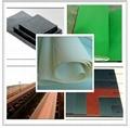 Nylon conveyor belt manufacturer 4