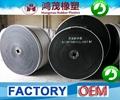 Nylon conveyor belt manufacturer 5