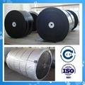 EP conveyor belt  2