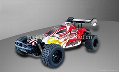 1: 12 Scale R/C Car,High speed drift car