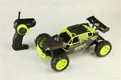 2.4G 1:14 High Speed RC
