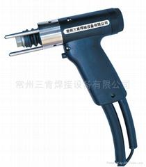 stud welding gun-sanken