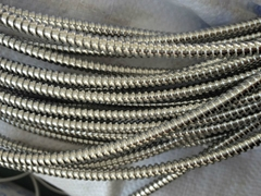 不锈钢软管   201   304