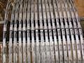 Concertina razor wire for prison and pasture(direct factory) 2