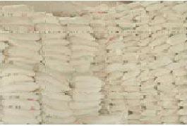 紙箱紙盒紙管系列澱粉膠粉 2