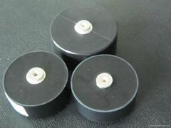 40KV500P高压电容GC材质