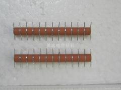 靜電噴槍電容串470PF20KV