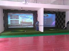 韓國 高速攝像模擬器 終身保修
