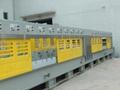 石英石拋光機 人造石英石生產機械 2