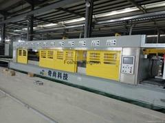 人造石英石生產機械