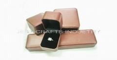 jewelry boxex