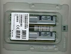 HP Server Memory 397415-B21