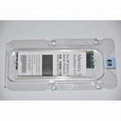 HP Server Memory 500662-B21