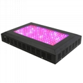 600 watt led grow light grow lights