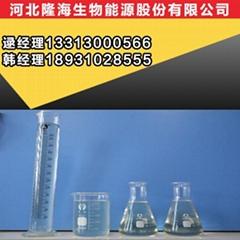 油酸甲酯,油酸甲酯厂家,隆海生物