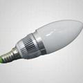 LED BULBLIGHT SKY-QP-0112