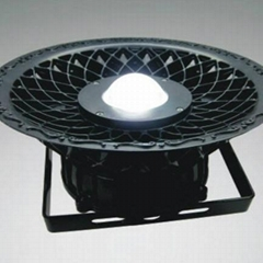 LED TRACK LIGHT SKY-SD-0903
