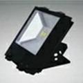 LED TRACK LIGHT SKY-SD-0904