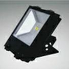 LED TRACK LIGHT SKY-SD-0904