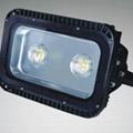 LED TRACK LIGHT SKY-LD-0906