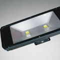 LED TRACK LIGHT SKY-LD-0907