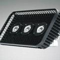 LED TRACK LIGHT SKY-LD-0908 1