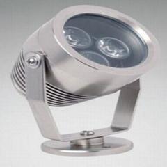 LED小射灯SKY-XSD-1001