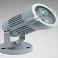 LED SPOT LIGHT SKY-XSD-1003