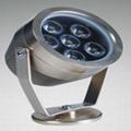 LED SPOT LIGHT SKY-XSD-1004