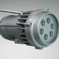 LED SPOT LIGHT SKY-XSD-1007