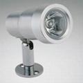 LED SPOT LIGHT SKY-XSD-1008