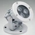 LED SPOT LIGHT SKY-XSD-1009