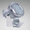 LED SPOT LIGHT SKY-XSD-1010