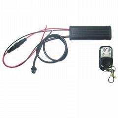 Flexible Led Strip Single Color Control Unit