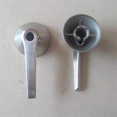 机械手夹具(水口夹)