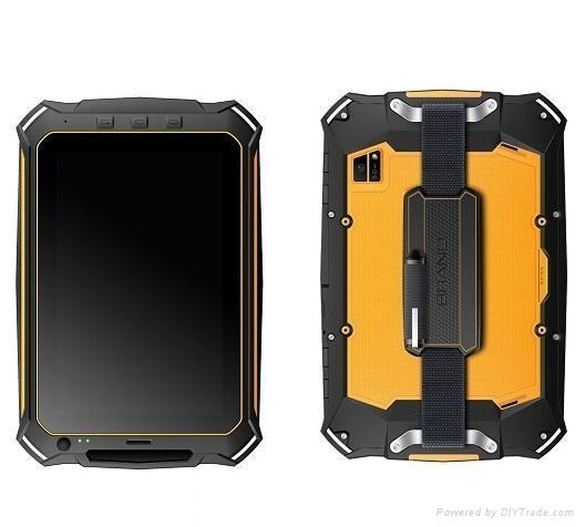 三防工業平板 2