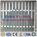 Lianxin wire mesh fence