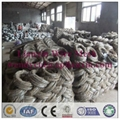 Lianxin offer common nails