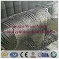 Lianxin offer barbed wire