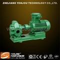 KCB-Oil Pump