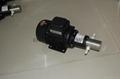 CQCB series magnetical gear pump