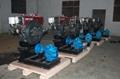Diesel Engine Gear Pump