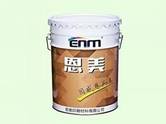 醇酯溶紙張環保油墨