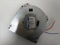 DCU卡槽風扇RLF100-1