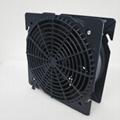 全新原裝EBM-PAPST風扇