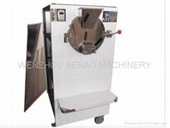 Ice Slush making machine